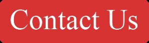contact-tsamis-law